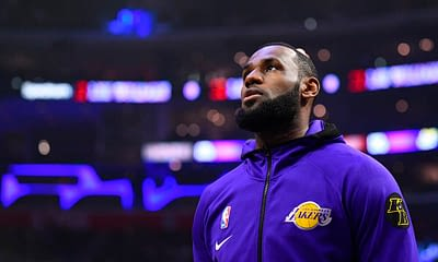 NBA DraftKings Picks DFS Cheat Sheet daily fantasy for Saturday January 23 2021 featuring LeBron James based on expert models and simulations and ownerhsip