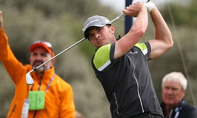 Free expert Fantasy Golf MOnkey KNife Fight Euro Tour ISPS HANDA World Invitational picks predictions prop bets and odds. Awesemo's expert Fantasy Golf Monkey Knife Fight Euro Tour picks this week for the ISPS HANDA World Invitational, including Laurie Canter.