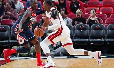 Free optimal NBA daily fantasy picks, rankings & projections for DraftKings & FanDuel lineups tonight   Awesemo's lineup optimizer 10/25/2021