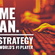 Alex Baker goes over the new CSGO DraftKings scoring and how to use it to your advantage when building DraftKings CSGO DFS lineups