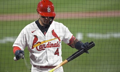 Awesemo's team of daily fantasy baseball experts give you a first look at today's MLB slate & MLB DFS picks for DraftKings + FanDuel 5/15/21.
