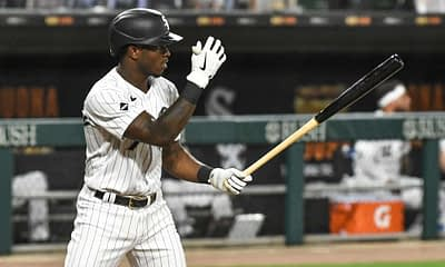 MLB DFS Picks, top stacks and pitchers for Yahoo, DraftKings & FanDuel daily fantasy baseball lineups, including the White Sox | Thursday, 7/29