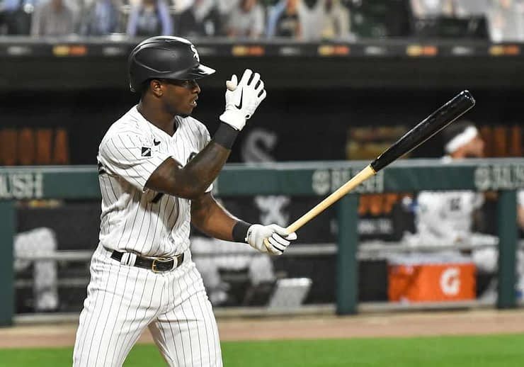 MLB DFS Picks: Free MLB picks + MLB DFS Stacks, hitters and strategy daily for each slate on DraftKings, FanDuel and Yahoo Fantasy | 9/14/20