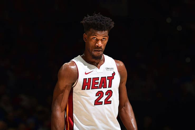 Awesemo's Live Before Lock Show: Game 4 NBA Finals Lakers vs Heat | NBA DFS Picks + NBA picks | DraftKings + FanDuel | Jimmy Butler + more