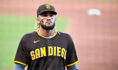 Zach Brunner finds the best MLB fantasy Monkey Knife Fight picks and predictions for the baseball games today, Tuesday, June 15, 2021. home run projections strikeouts runs total