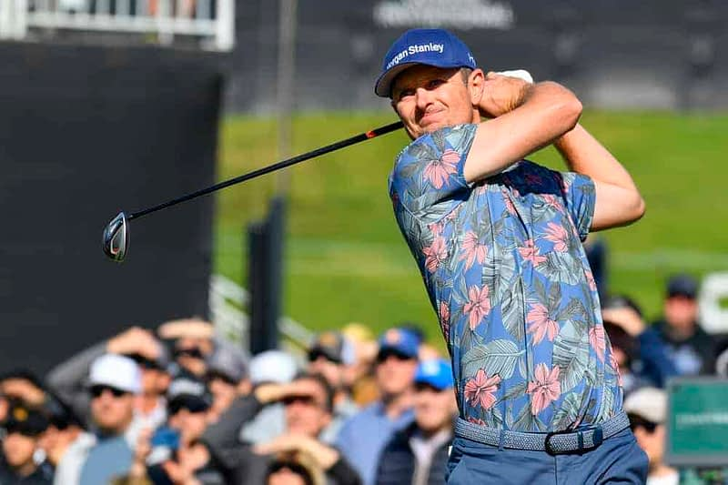 The PGA DFS Live Before Lock with Ben Rasa and Jason Rouslin previewing 2020 Workday Charity Open picks for DraftKings and FanDuel.