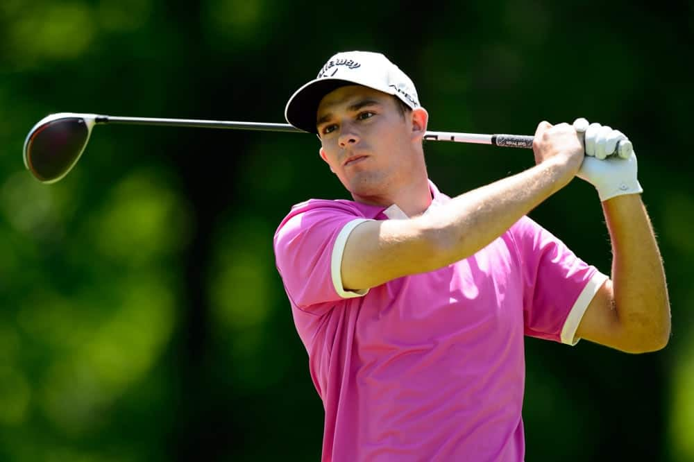 PGA DFS Picks Yahoo Cup Sanderson Farms Championship daily fantasy golf expert advice rankings projections ownership this week