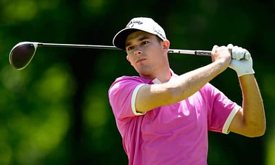 PGA betting Picks Valero Texas Open Odds and best bets with Aaron Wise