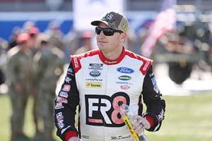 DraftKings NASCAR DFS Picks. Free NASCAR All-Star Open cheat sheet from Awesemo's expert projections + ownership with Michael McDowell 6/13.