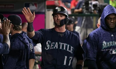 MLB DFS Picks, top stacks and pitchers for Yahoo, DraftKings & FanDuel daily fantasy baseball lineups, including the Mariners | Friday, 9/17