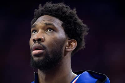 Chris Spags is here with Switch and Hedge: FREE NBA DFS Picks for Friday, 8/7/20 on DraftKings & FanDuel. Joel Embiid SZN.