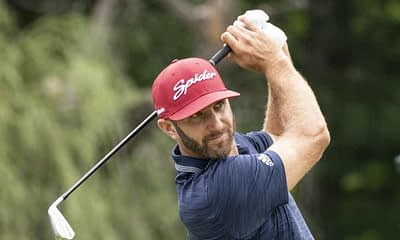 """PGA DFS Picks: From Alex """"Awesemo"""" Baker's PGA DFS projections, we give 3 FREE PGA picks for SuperDraft lineups 