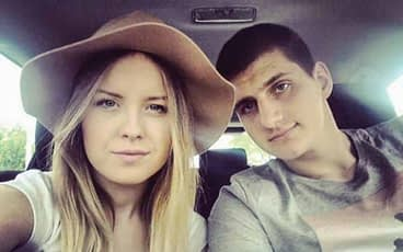 Nikola Jokic Positive For Covid A Week After Being With Novak Djokovic