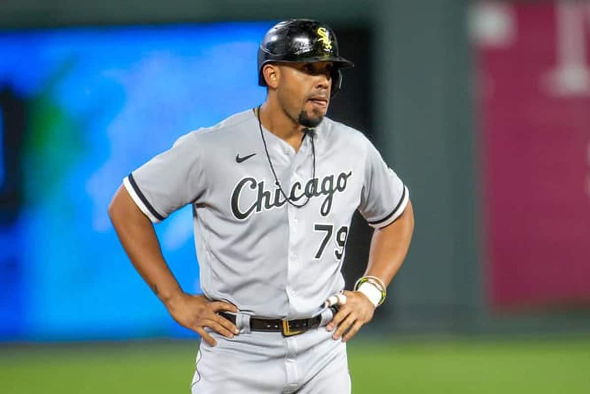 MLB DFS Lineup picks today DraftKings FanDuel fantasy baseball free expert projections ownership rankings tournament strategy advice tips best home run predictions Astros Yankees Padres Red Sox White Sox