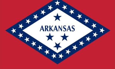 Everything you need to know about Arkansas sports betting and legal online sports betting in AR, with Free bet offers & promo codes