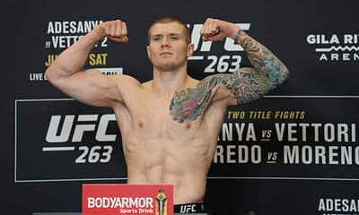 UFC Betting Picks odds best bets Vegas 41 Costa vs. Vettori tonight this week Saturday odds lines predictions parlays how to bet UFC fight night free expert advice tips strategy money