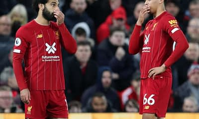 Tristan breaks down each match on game-week 28's main EPL DFS slate. Liverpool and their unbeaten run takes to a relegation-faced Watford.
