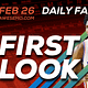 FREE Awesemo YouTube NBA DFS picks & content for daily fantasy lineups on DraftKings + FanDuel with Joel Embiid, Rudy Gobert + more