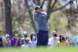Free expert PGA picks, Vegas odds & golf betting tips from Awesemo's Unofficial World Golf Rankings for the Tokyo Olympics   Rory McIlroy