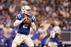 Week 7 NFL best bets, betting odds, picks and predictions for Sunday Night Football game Colts vs. 49ers | Oct. 24, 2021