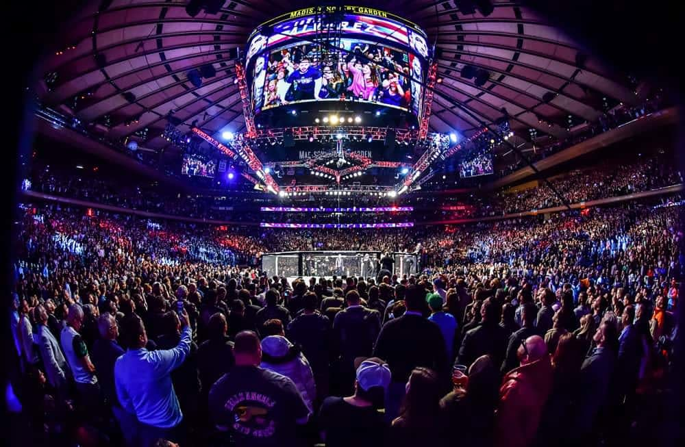 MMA DFS picks for DraftKings and FanDuel UFC Fight Night Hall vs. Strickland with Awesemo's FREE expert projections   7/31.