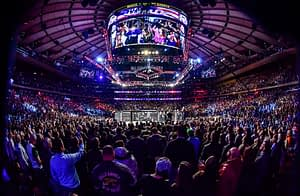 Mark Stine gives out his MMA DFS Picks, DrafKings, FanDuel for UFC Apex Las Vegas. 8/1/20. Derek Bruson vs. Edmen Shahbazyan | UFC odds