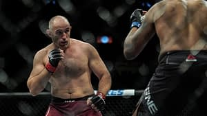 The MMA DFS Live Before Lock Show for UFC Fight Night Lewis vs. Oleinik | UFC DFS picks + UFC Odds + Predictions | DraftKings + FanDuel.
