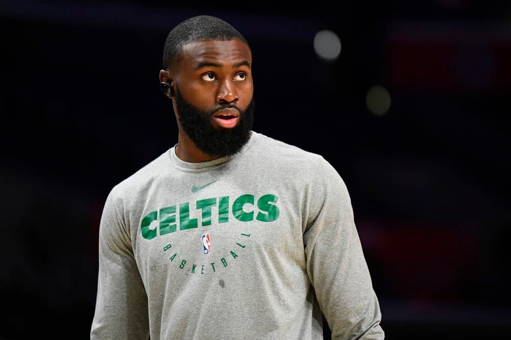 See the best NBA betting picks today for Warriors vs. Celtics, including NBA odds, lines, props, betting trends & prediction for today.