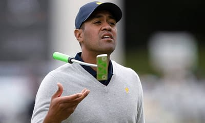 Ben Rasa analyzes the PGA betting markets and gives his favorite PGA Picks and golf bets for the 2020 Houston Open including Tony Finau + more