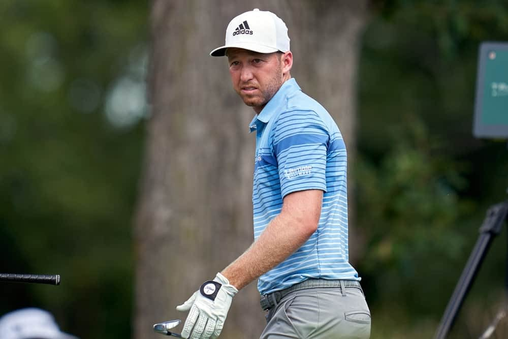 PGA DFS Picks for DraftKings and FanDuel AT&T Pebble Beach Pro-AM