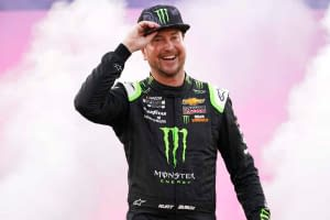 Breaking down this week's outright favorites, top tens, parlays, and NASCAR best bets for the Autotrader EchoPark Automotive 500 on BetMGM