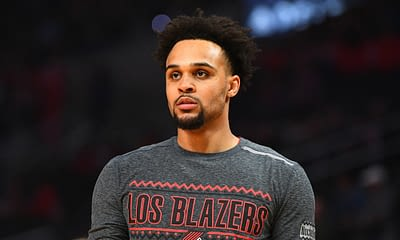 NBA betting picks tonight for Trail Blazers vs Lakers with best bets against the spread and moneyline
