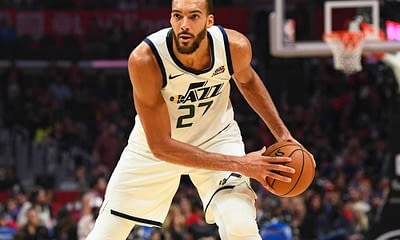 NBA DFS Picks for DraftKings and FanDuel daily fantasy basketball lineups on Tuesday January 26 2021 based on Adam Scherer's NBA Deep Dive with expert analysis, ownership and projections for cash games and tournaments.