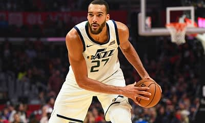 Jazz vs. Clippers odds, moneyline, point spread and trends. Find more expert NBA betting picks and predictions for Game 6 tonight.