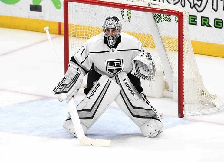 Awesemo NHL DFS Strategy Show analyzing the DraftKings and FanDuel picks for daily fantasy hockey lineups, strategy and breaking news 3/25