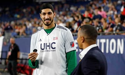 Awesemo YouTube NBA DFS picks & content for Wednesday 3/24 Daily Fantasy Lineups on DraftKings + FanDuel including Enes Kanter and more!