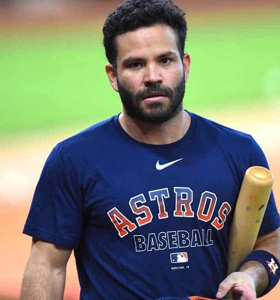 MLB DFS picks DraftKings FanDuel Lineup optimizer optimal daily fantasy baseball rankings projections today tonight ALCS NLCS playoffs Astros Dodgers Braves Red Sox home run predictions best bets yahoo espn cbs ownership stacks leverage GPP tournament