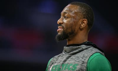 Nets vs. Celtics odds, moneyline, point spread and trends. Find more NBA betting picks and predictions for Round 1 Playoff Series.