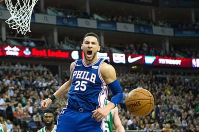 The MLB DFS Hub: one-stop shop for Awesemo NBA DFS picks and content for DraftKings + FanDuel | NBA Odds + NBA Betting | 08/52020