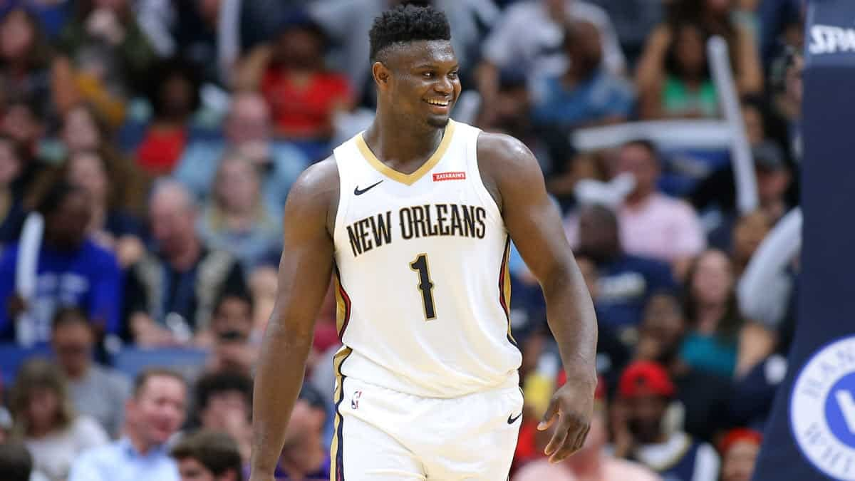Zach Brunner uses Awesemo's NEW OddsShopper tool to shop for the some of the best NBA odds in the industry for August 6th.