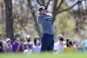 Free expert PGA picks, Vegas odds & golf betting tips from Awesemo's Unofficial World Golf Rankings for the Tokyo Olympics | Rory McIlroy