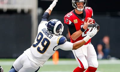 Looking at Awesemo's top three fantasy football sleepers at the DST and kicker positions, including Chris Boswell and the Chiefs defense.