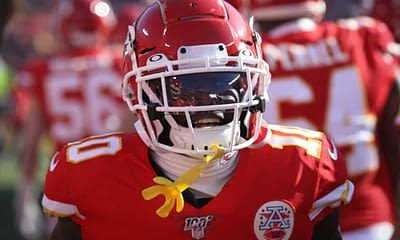 NFL betting picks and odds for SUper Bowl LV Kansas City Chiefs vs Tampa Bay Buccaneers
