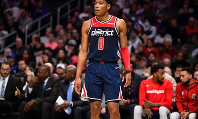 NBA FanDuel DFS daily fantasy basketball lineups. NBA Playoff cheat sheet 6/2/21. Awesemo's picks and projections June 2 with Rui Hachimura.