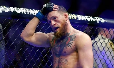 Awesemo airs MMA DFS Live Before Lock for DraftKings + FanDuel Picks for UFC 264: Poirier vs. McGregor 3 fight on Saturday, 7/10/21.