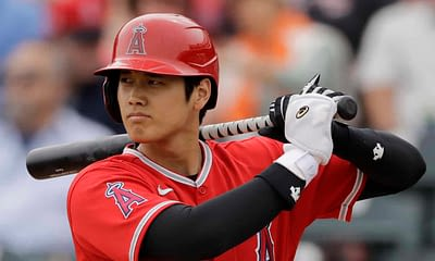 MLB DFS Picks, top stacks and pitchers for Yahoo, DraftKings & FanDuel daily fantasy baseball lineups, including the Angels | Wednesday, 7/28
