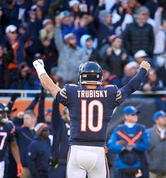 Week 17 NFL DFS Picks for DraftKings and FanDuel Daily Fantasy Football lineups   The best low-priced value sleepers for the final DFS slate