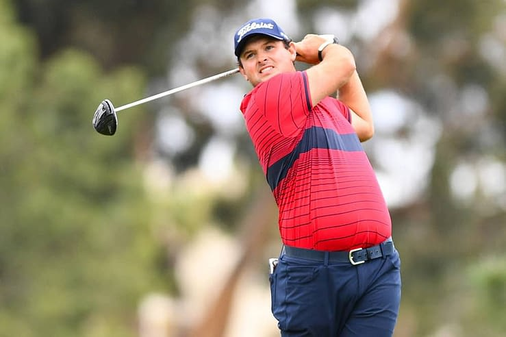 Jason Rouslin previews The 3M Open Round 4 and gives his PGA DFS Picks for DraftKings & FanDuel on Sunday July 25th.