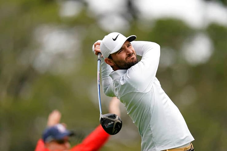 Free expert PGA DFS Value Picks Fantasy Golf This Week 3M Open Kyle Stanley las vegas betting odds how to bet on PGA picks predictions projections
