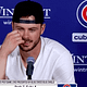 Chicago Cubs star Kris Bryant opens up on how 'exhausting' the daily trade talk has been for a long time now